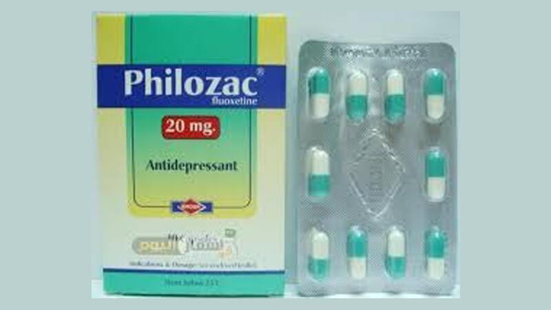 دواء فيلوزاك