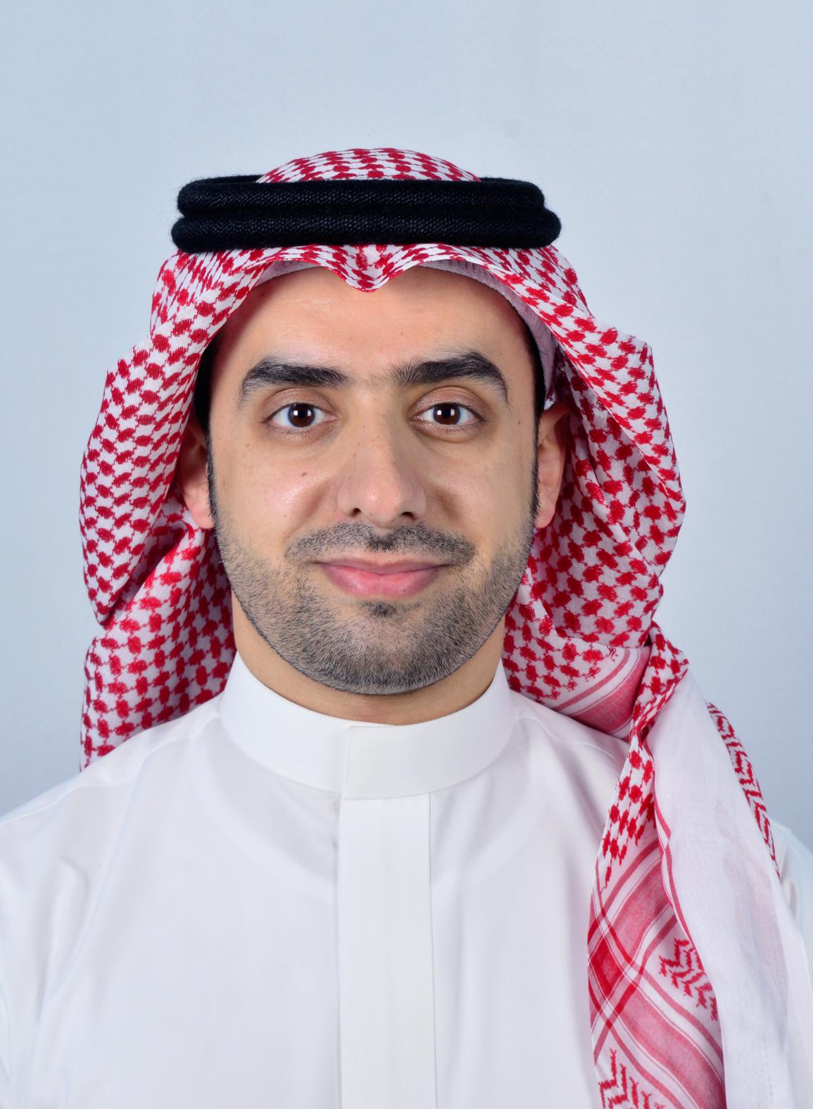 د.عبدالله علي الشهري