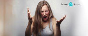 اضطراب الشخصية المعادية للمجتمع
