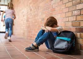 الصحة النفسية للطلاب
