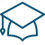 icons8-mortarboard-100 (1)